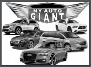ny-auto-giant