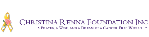 Christina Renna Foundation Inc