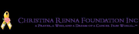 Christina Renna Foundation Inc